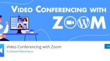 How to Integrate Zoom in WordPress Website