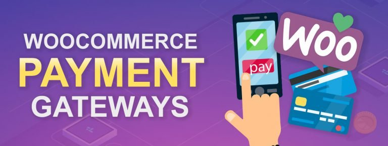 How To Integrate ICICI Payment Gateway Plugin for WooCommerce